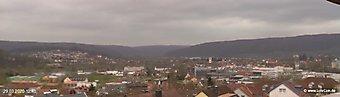 lohr-webcam-29-03-2020-12:40