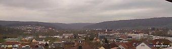 lohr-webcam-29-03-2020-13:20