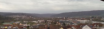 lohr-webcam-29-03-2020-14:20