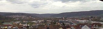 lohr-webcam-29-03-2020-15:20