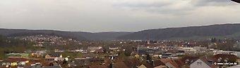 lohr-webcam-29-03-2020-17:30