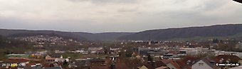 lohr-webcam-29-03-2020-17:50