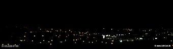 lohr-webcam-31-03-2020-01:01