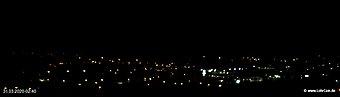 lohr-webcam-31-03-2020-02:40