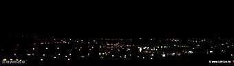 lohr-webcam-31-03-2020-05:10