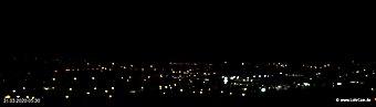 lohr-webcam-31-03-2020-05:30