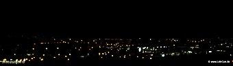 lohr-webcam-31-03-2020-06:12
