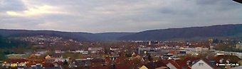 lohr-webcam-31-03-2020-07:00