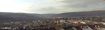 lohr-webcam-31-03-2020-08:40