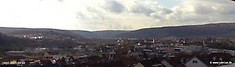 lohr-webcam-31-03-2020-09:50