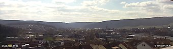 lohr-webcam-31-03-2020-11:50