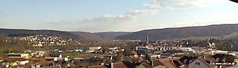 lohr-webcam-31-03-2020-17:31