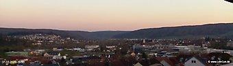 lohr-webcam-31-03-2020-19:50