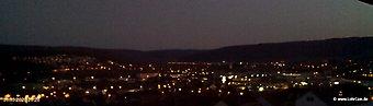 lohr-webcam-31-03-2020-20:20