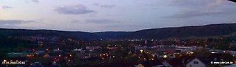 lohr-webcam-01-05-2020-05:40