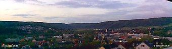 lohr-webcam-01-05-2020-05:50