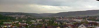 lohr-webcam-01-05-2020-07:20