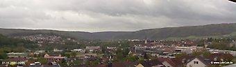 lohr-webcam-01-05-2020-09:00
