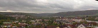 lohr-webcam-01-05-2020-09:10