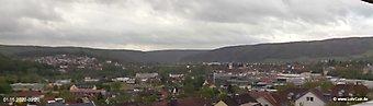 lohr-webcam-01-05-2020-09:20