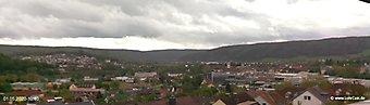 lohr-webcam-01-05-2020-10:40