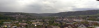 lohr-webcam-01-05-2020-12:20