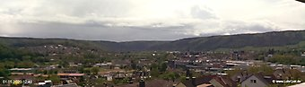 lohr-webcam-01-05-2020-12:40