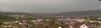 lohr-webcam-01-05-2020-14:50