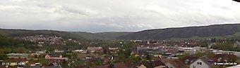 lohr-webcam-01-05-2020-15:50