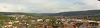 lohr-webcam-01-05-2020-18:30