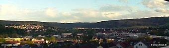 lohr-webcam-01-05-2020-19:40