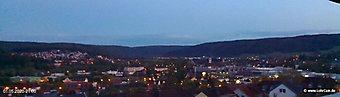 lohr-webcam-01-05-2020-21:00