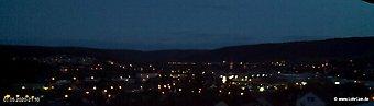 lohr-webcam-01-05-2020-21:10