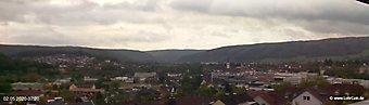 lohr-webcam-02-05-2020-07:20