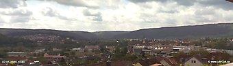 lohr-webcam-02-05-2020-10:40