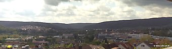 lohr-webcam-02-05-2020-11:00