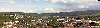 lohr-webcam-02-05-2020-17:40