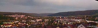 lohr-webcam-02-05-2020-21:00