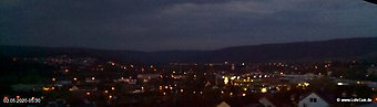 lohr-webcam-03-05-2020-05:30