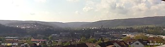 lohr-webcam-03-05-2020-09:50