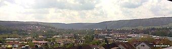 lohr-webcam-03-05-2020-11:20
