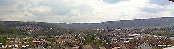 lohr-webcam-03-05-2020-14:12
