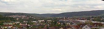 lohr-webcam-03-05-2020-18:00