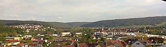 lohr-webcam-03-05-2020-18:40