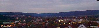 lohr-webcam-04-05-2020-05:40
