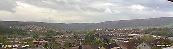 lohr-webcam-04-05-2020-13:40