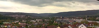 lohr-webcam-04-05-2020-17:50