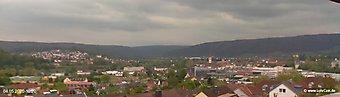 lohr-webcam-04-05-2020-18:20