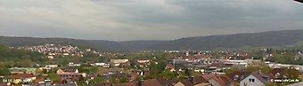 lohr-webcam-04-05-2020-18:30