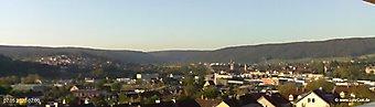 lohr-webcam-07-05-2020-07:00